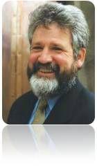 Prof. Dr. Holger Reinisch