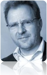 Prof. Dr. Andreas Diettrich