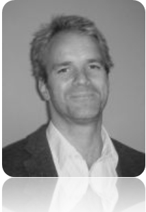Prof. Dr. Dietmar Frommberger